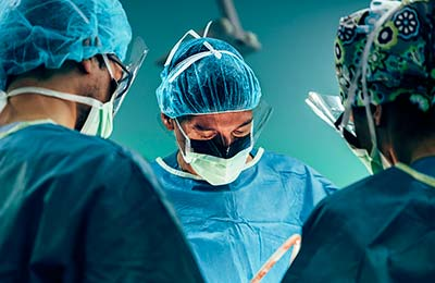 OrthoVirginia to resume elective surgeries in surgery centers